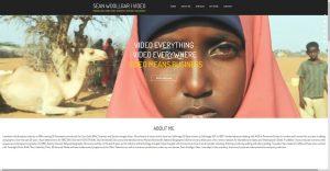 www.seanwoollgar.com