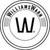 Williams Warn Brewing