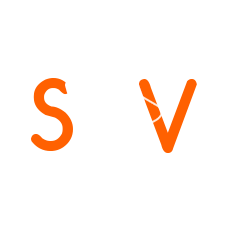SWV VIDEO MARKETING & PRODUCTION