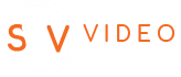 SWV VIDEO PRODUCTION